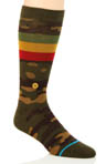 Liberation Socks