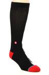 Fifty Fifty Socks