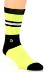 Light Bright Socks