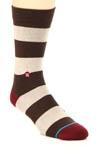 Dead Sea Socks