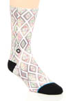 Diamond Fos Socks