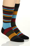 Gable Sock