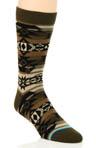 Tomahawk Socks