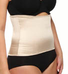 Even More Step-In Waist Cincher