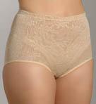 Luxurious Lifter Brief Shaper Panty