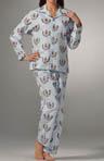 Queen Bee Pajama Set