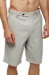 Sandsibar Short
