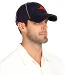 Antigua Cove Hat