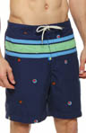 Shaken and Stirred Boardshort