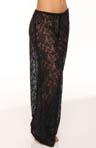 Lace Long Pant