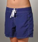 Boardshorts 5