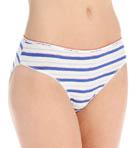Classic Bikini Panties
