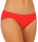 Freedom Bikini Panties