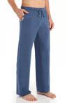 Adika Lounge Pants
