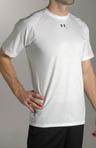 Tech Team Short Sleeve T-Shirt