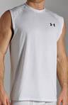 Tech Sleeveless T-Shirt