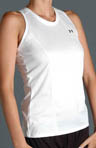 UA Action Racer Back Tank