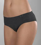 Active Hipster Panty