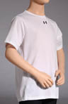 Boys Heatgear Team Loose T Shirt