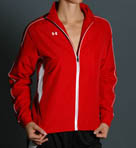 UA Crave Jacket Women's