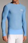 Heatgear Longsleeve Compression T-Shirt