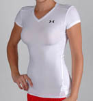 Heatgear Short Sleeve Compression Tee