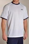 Ringer Tech Short Sleeve T-Shirt