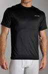 O Series Relaxed Crew T-Shirt