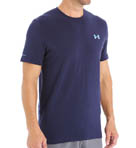 HeatGear Charged Cotton Performance T-Shirt