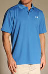UA Fade Solid Polo