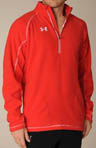 Team Hundo 1/4 Zip Pullover