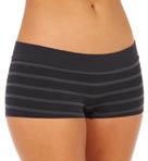 Seamless Shortie Panty