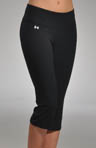 Allseason Gear Fitted UA Perfect Shape Pant