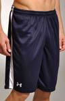 UA Flex Stripe Short