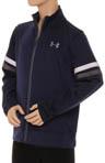 Boys UA Brawler Warm-up Jacket
