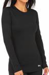 Coldgear Infrared EVO Long Sleeve Shirt