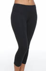 All Season Gear Perfect Tight Capri