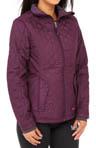 Coldgear Infrared Alpinlite Jacket