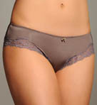 Luxe Flawless Glamour Panty