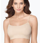 B-Fitting Daywear Bralette