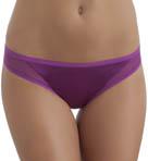 The Net Affect Bikini Panty
