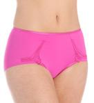 Sensibility Brief Panty