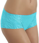 Reveal Boy Short Panty