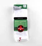 Ironman Thunder Pro Crew Sock