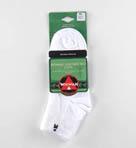Ironman Lightning Pro Quarter-Top Sock