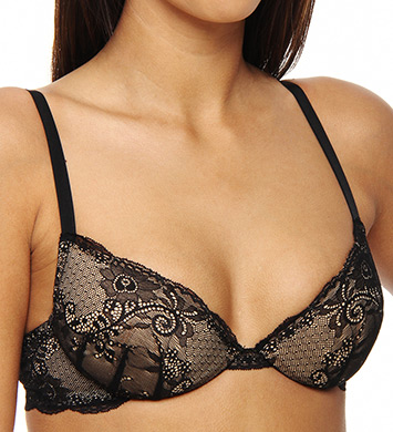 Cosabella Trenta Push Up Bra