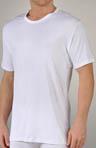 Sea Island Short Sleeve Shirt