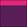 Radicchio/Berry Bold