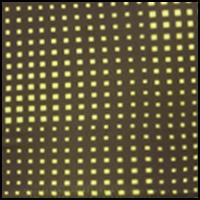 Dot Print/Black