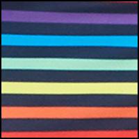 Love Stripe